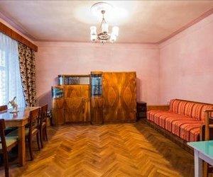 OFERTA TRANZACTIONATA  !!!!!    Corp de casa , Centrul Istoric, Brasov