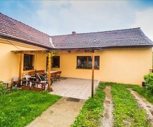 OFERTA TRANZACTIONATA!!! Casa in Brasov,  conditii personalizate, Brasov