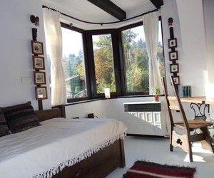 OFERTA REZERVATA!!Apartament in vila,Parcul Central- Livada Postei,segmentul SPECIAL-LUX