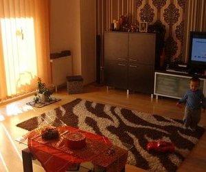 OFERTA  TRANZACTIONATA!!!  EXCLUSIVITATE!  Apartament de lux  !!