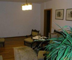 OFERTA TRANZACTIONATA  !!!  Apartament 4 camere, Semilux,90 mp,  Racadau,