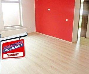 OPFERTA TRANZACTIONATA!!! Vila constructie noua, cu 4 imobile, Brasov
