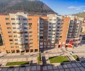 OFERTA TRANZACTIONATA!!!!Apartament 4 camere, compozitie personalizata
