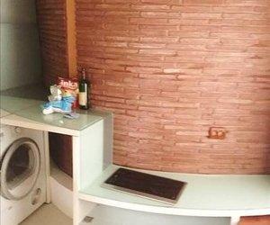 OFERTA TRANZACTIONATA!!!!Casa Segmentul SPECIAL,recomandata rezidenta de vacanta,Vechiul cartier romanesc