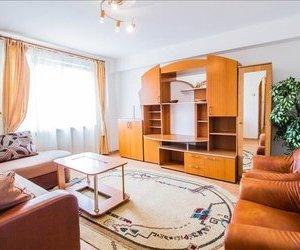 Apartament doua camere, Central, infastructura avantajoasa
