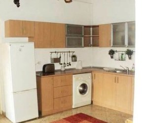 OFERTA TRANZACTIONATA!!!Apartament in casa, 124mp utili,Centrul Istoric, Republici
