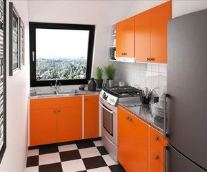 OFERTA TRANZACTIONATA   !!!    Apartament 3 camere, sectiunea LUX, Brasov, Central