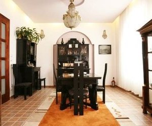 Vila  brancoveneasca, Centrul Istoric, Brasov, conditii speciale