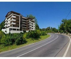 SPECIAL, 1.700 mp construiti, 2.000mp teren, Drumul Poienii, Brasov,
