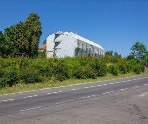 OFERTA   TRANZACTIONATA  !!!   SPECIAL, 1.700 mp construiti, 2.000mp teren, Drumul Poienii, Brasov,