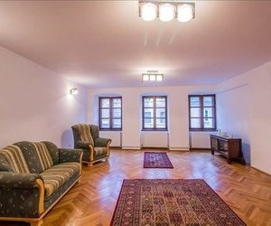 Imobil conditii speciale, Centrul Istoric  Piata Sfatului, Brasov