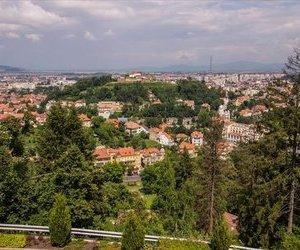 OFERTA TRANZACTIONATA!! Proprietate constructie clasa A+, Drumul Poienii - Livada Postei, Brasov