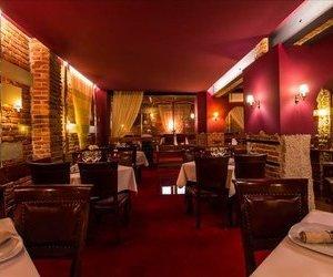 Restaurant segmentul LUX, Republicii  Centrul Istoric, Brasov