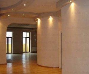Spatiu Lux, Centru Istoric, Brasov