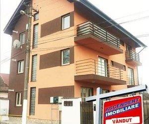 OFERTA TRANZACTIONATA!!!Proprietate constructie noua rezidential si/ sau birouri