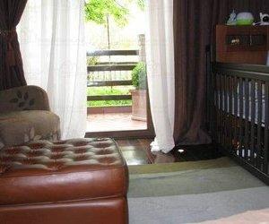 REZERVATA !!!   Nivel in vila, cu terasa,Drumul Poienii  Parcul Central Brasov