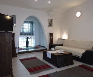 Apartament in vila, prezentare speciala, Brasov, Central