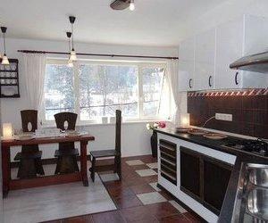 OFERTA REZERVATA!! Apartament in vila, prezentare speciala, Brasov, Central