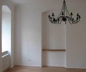 Apartament Lux, Centru Istoric, pozitie privilegiata