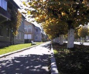 Special!   Casa singura in curte, Brasov, Orasul Victoria