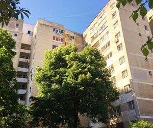 Apartament decomandat, imbratisat de verdeata, infrastructura privilegiata