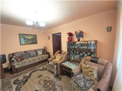 OFERTA REZERVATA!!Apartament economic, Astra, Brasov