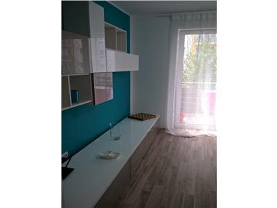OFERTA REZERVATA!! Apartament modern, etaj intermediar, zona Avantgarden3
