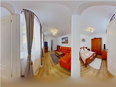EXPLOREAZA VIRTUAL! Classy House, Regim hotelier, Central, Brasov