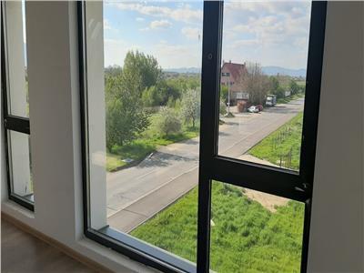 Apartament nou 4 camere in vila, 109 mp utili - incalzire in pardoseala