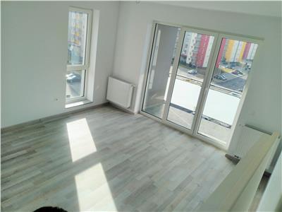 Apartment 2 camere, constructie noua, Avantgarden 3