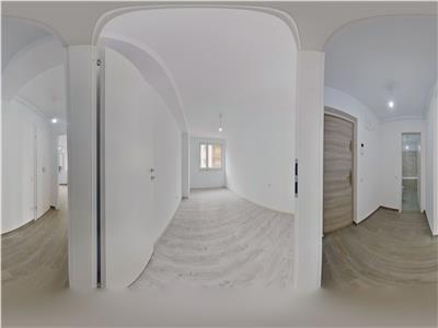 OFERTA TRANZACTIONATA!! EXPLOREAZA VIRTUAL! Proprietate constructie noua, in eleganta cromatica, Brasov
