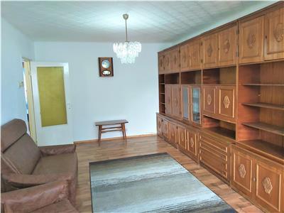 Apartament decomandat, Tractorul, Brasov