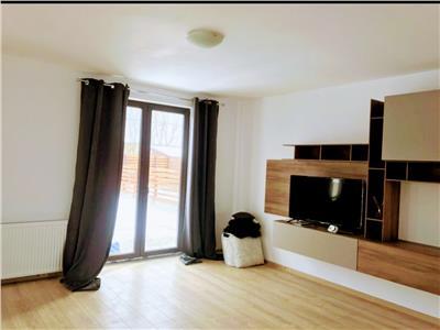 OFERTA TRANZACTIONATA!!Casa individuala cu teren 350mp, constructie noua, Stupini, Brasov