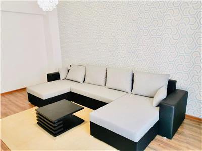 OFERTA REZERVATA!!Apartament constructie noua, cu terasa, Zonarea Coresi
