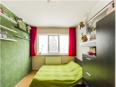OFERTA TRANZACTIONATA!!!  TUR VIRTUAL! Apartament deosebit, luminos si cu rasfat in verde