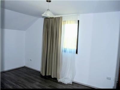 OFERTA TRANZACTIONATA!! Vila cu 4 camere, pe 450mp teren, Stupini, Brașov
