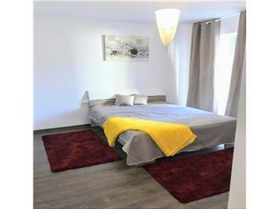 Apartament cu 3 camere, 100mp, Coresi Avantgarden, Tractorul