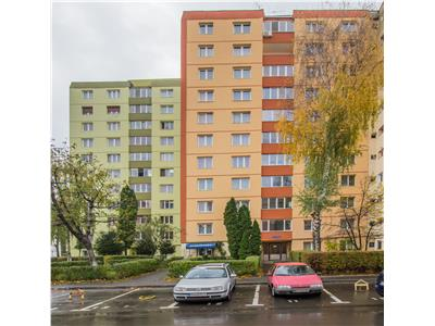 OFERTA TRANZACTIONATA!! Proprietate decomandata,conditii apreciabile,zona Calea Bucuresti, Brasov