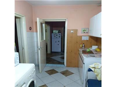 OFERTA TRANZACTIONATA!! Apartament 3 camere. zona Scriitorilor, Brasov
