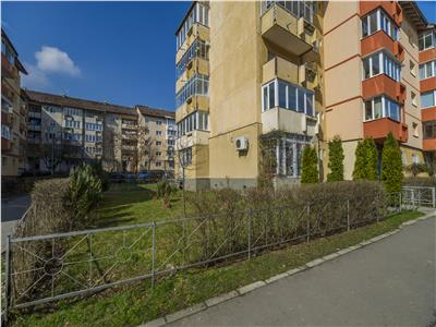 Proprietate,  peste 100 mp, rezidential/ comercial, etc., Noua, Brasov