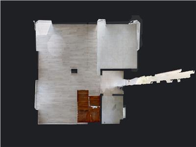 EXPLOREAZA VITUAL! Casa pe covor invecinat, in Cetatea Trandafirului