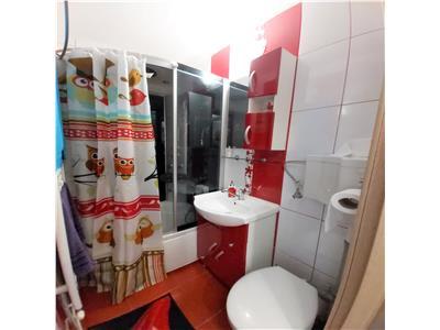 Apartament cochet, Centrul Civic, Brasov