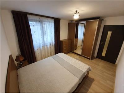 OFERTA TRANZACTIONATA!!Resedinta armonioasa, in bloc nou tip vila, Brasov