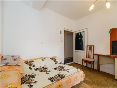 OFERTA REZERVATA!! !Imobil situat in inima zonei turistice, Predeal, Brasov