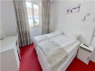 EXPLOREAZA VIRTUAL! Apartamente in casa, ideale pentru spatii de birouri, cabinete medicale, saloane etc