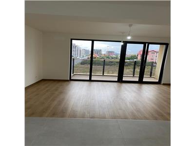 OFERTA REZERVATA!! Apartament suprafata generoasa,  marca URBAN SEGOVIA