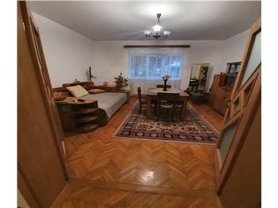 3 camere, la casa, Semicentral Brasov