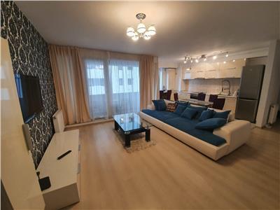 Clasa Lux, rezidential nou, cartier Racadau, Brasov