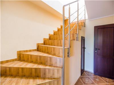 Clasa pensiune/ comercial/ rezidential, Brasov