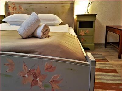 Oportunitate, hostel si pensiune Poiana Brasov